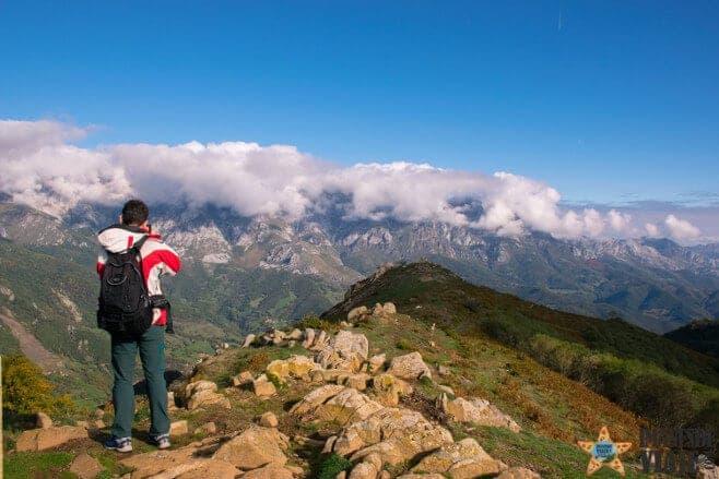 que ver en cantabria picos de europa (1)