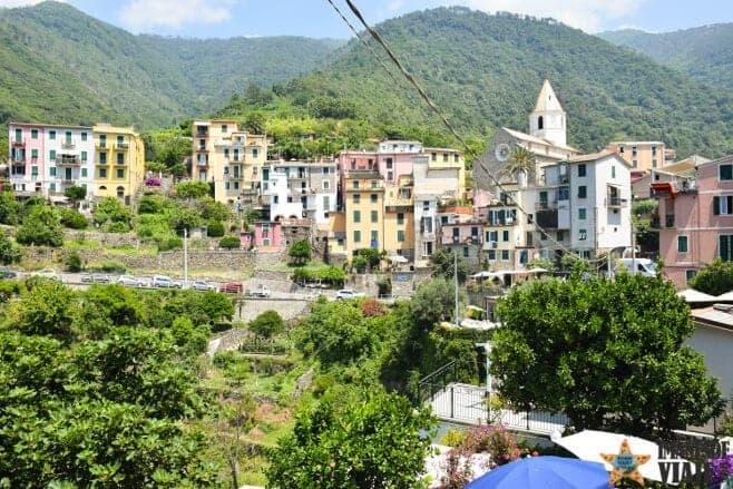 ciudades más bonitas de Italia