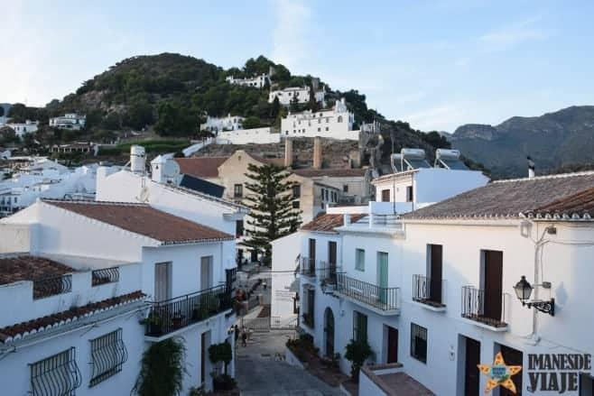visitar Malaga 5