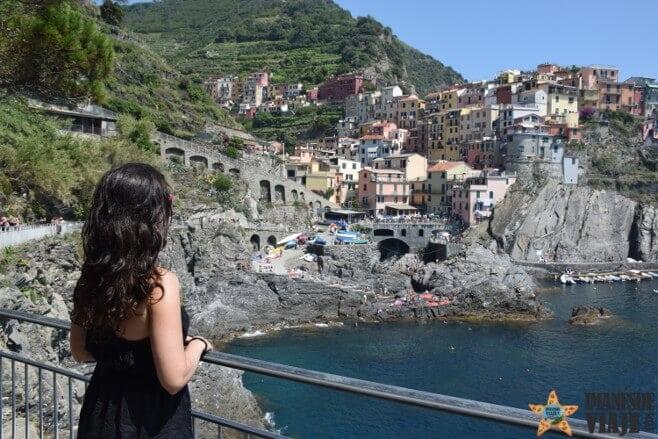 consejos para visitar Cinque Terre un dia 10