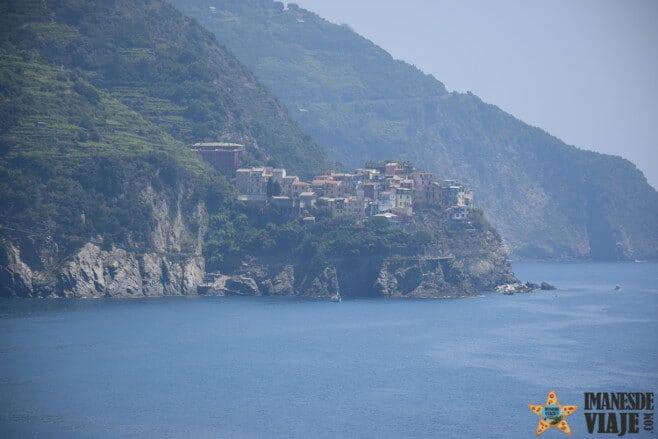 consejos para visitar Cinque Terre un dia 11