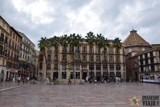 visitar Malaga 11