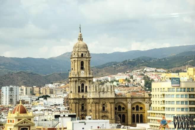 visitar Malaga 6