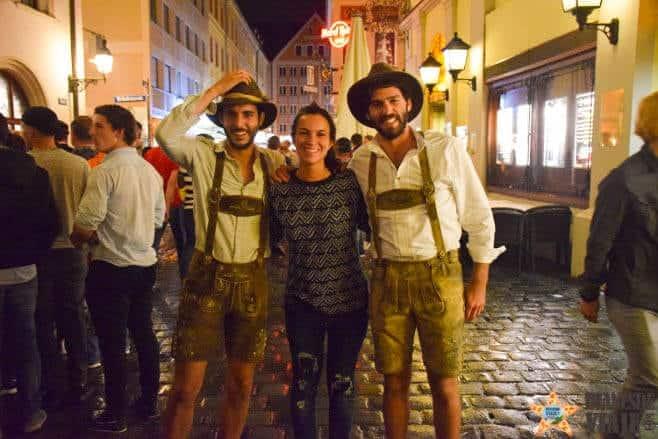 tracas-viajeras-oktoberfest-munich-2-1