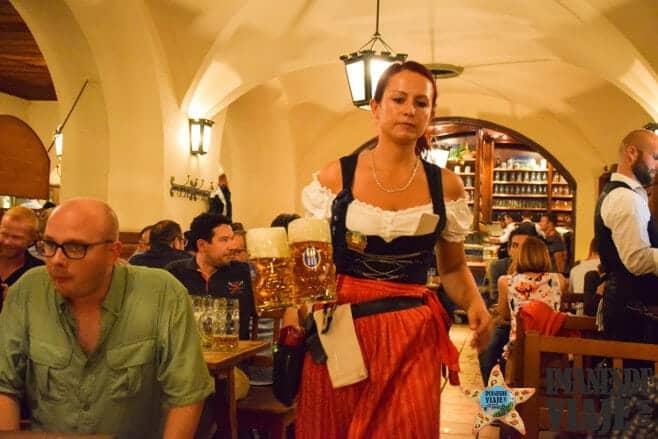 tracas-viajeras-oktoberfest-munich-7