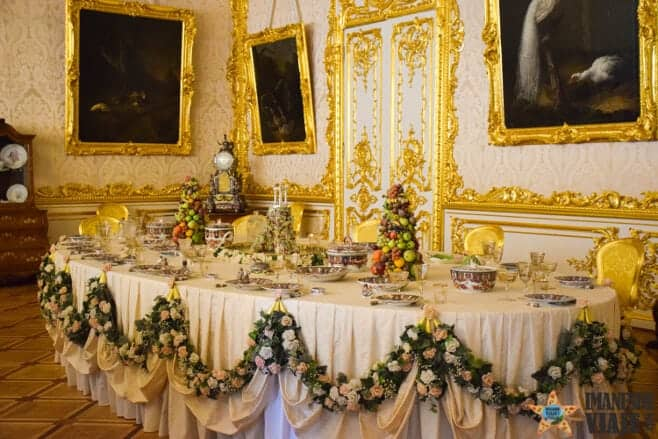 visitar-palacio-de-catalina-san-petersburgo-10