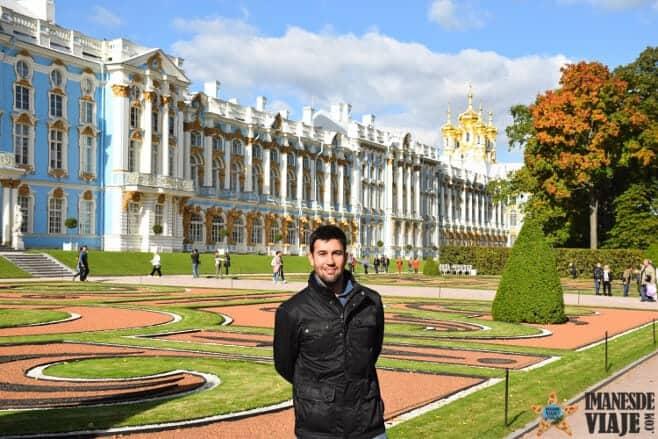 visitar-palacio-de-catalina-san-petersburgo-13