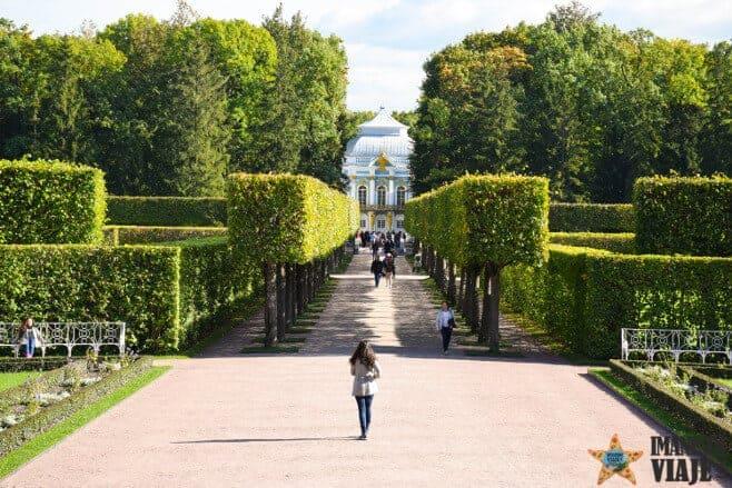 visitar-palacio-de-catalina-san-petersburgo-14