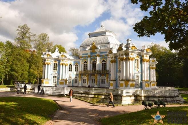 visitar-palacio-de-catalina-san-petersburgo-16