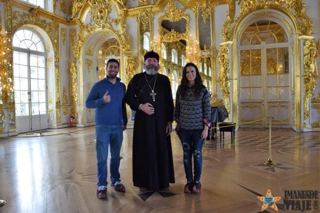 visitar-palacio-de-catalina-san-petersburgo-18
