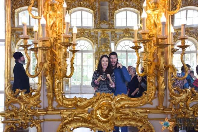 visitar-palacio-de-catalina-san-petersburgo-7