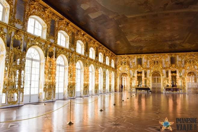 visitar-palacio-de-catalina-san-petersburgo-8