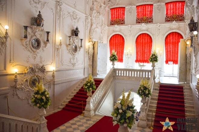 visitar-palacio-de-catalina-san-petersburgo-9