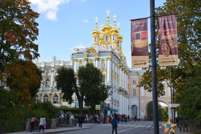 visitar-palacio-de-catalina-san-petersburgo