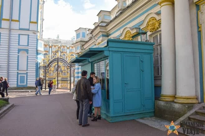 visitar-palacio-de-catalina-san-petersburgo2