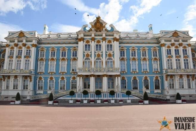 visitar-palacio-de-catalina-san-petersburgo4