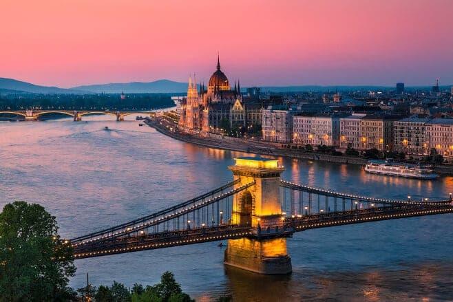 destinos-favoritos-europa-4