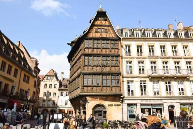que-ver-y-hacer-en-estrasburgo-un-dia-2