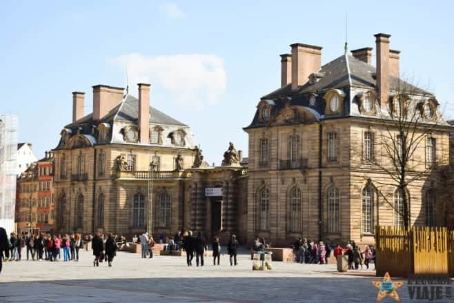 que-ver-y-hacer-en-estrasburgo-un-dia-3