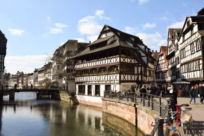 que-ver-y-hacer-en-estrasburgo-un-dia-4