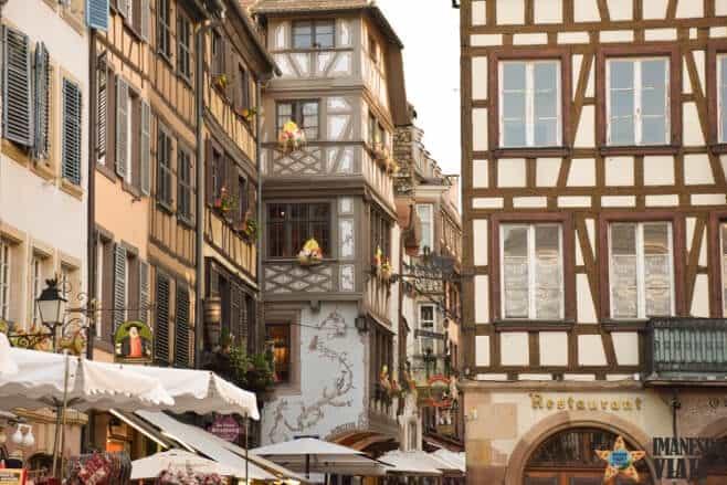 que-ver-y-hacer-en-estrasburgo-un-dia-5