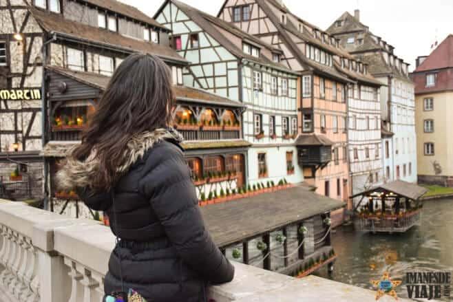 que-ver-y-hacer-en-estrasburgo-un-dia-7