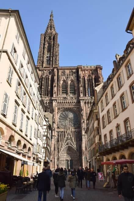que-ver-y-hacer-en-estrasburgo-un-dia-8