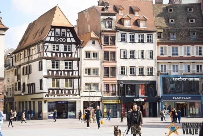 que-ver-y-hacer-en-estrasburgo-un-dia