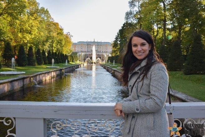 visitar-palacio-peterhof-san-petersburgo-4