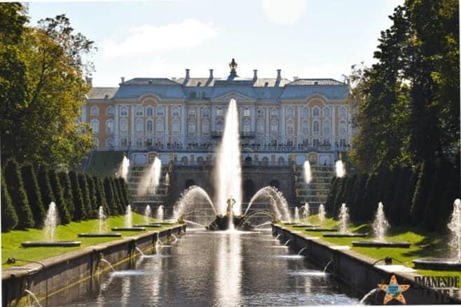 visitar-palacio-peterhof-san-petersburgo-5