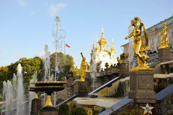 visitar-palacio-peterhof-san-petersburgo-6