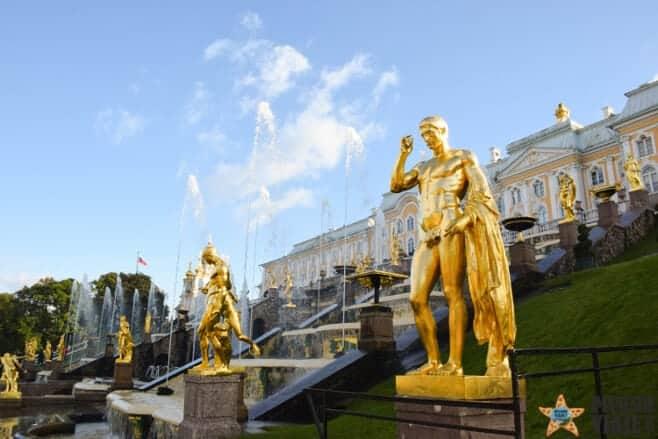 visitar-palacio-peterhof-san-petersburgo-7