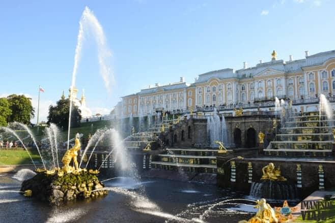 visitar-palacio-peterhof-san-petersburgo-9
