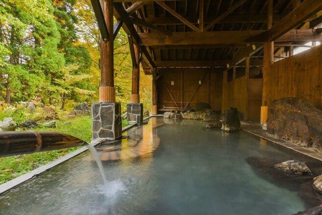 que hacer en Japón experiencias