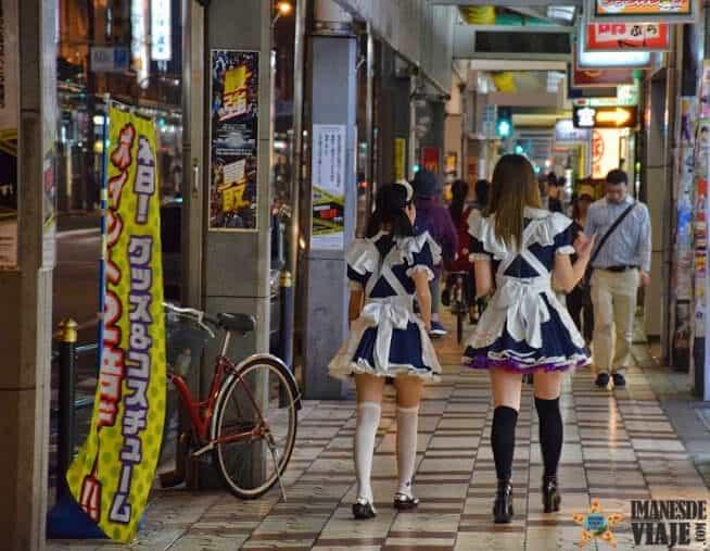 curiosidades sobre Japón y los japoneses 10