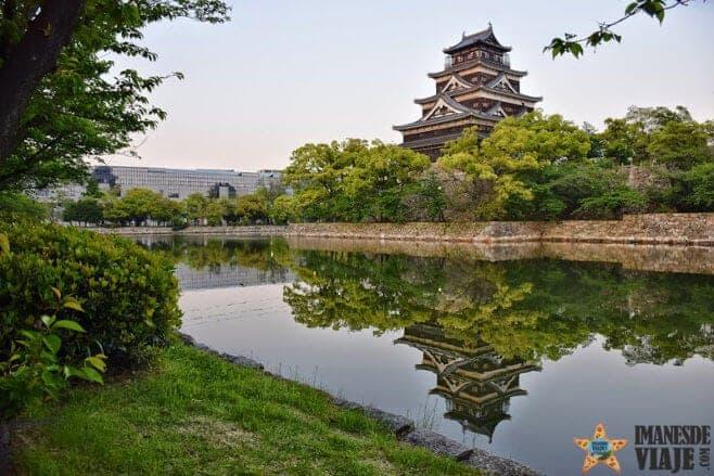 curiosidades sobre Japón y los japoneses 11