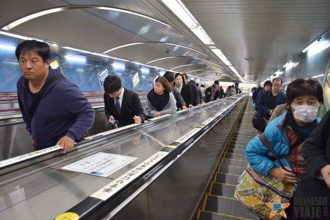 curiosidades sobre Japon y los japoneses 3