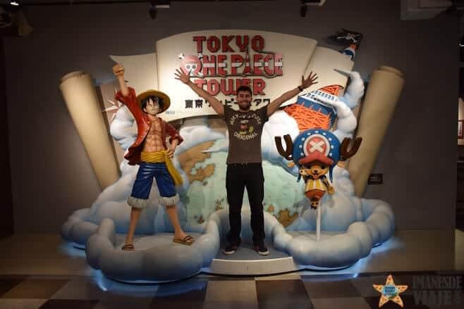 curiosidades sobre japon y los japoneses 2