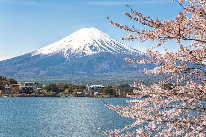 que ver y hacer en Hakone