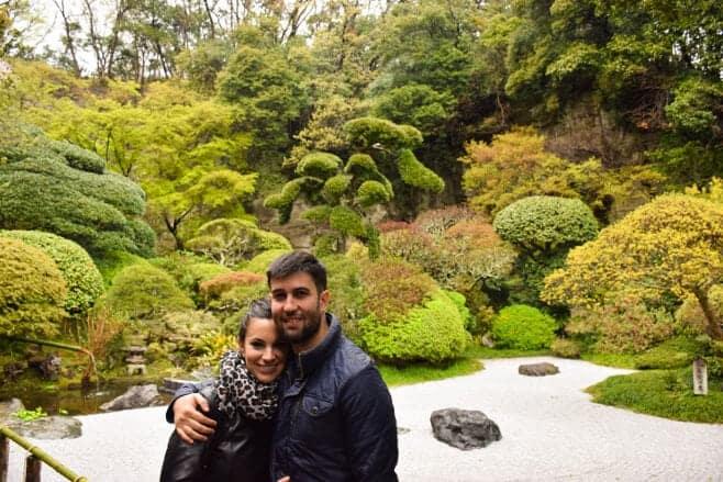 que ver y hacer en Kamakura