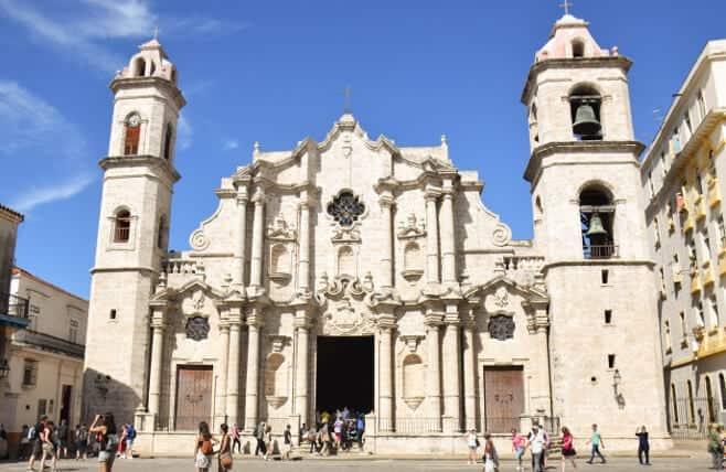 que ver y hacer en La Habana un día, dos o tres