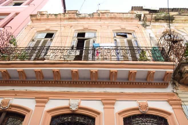 que ver y hacer en La Habana un día dos o tres
