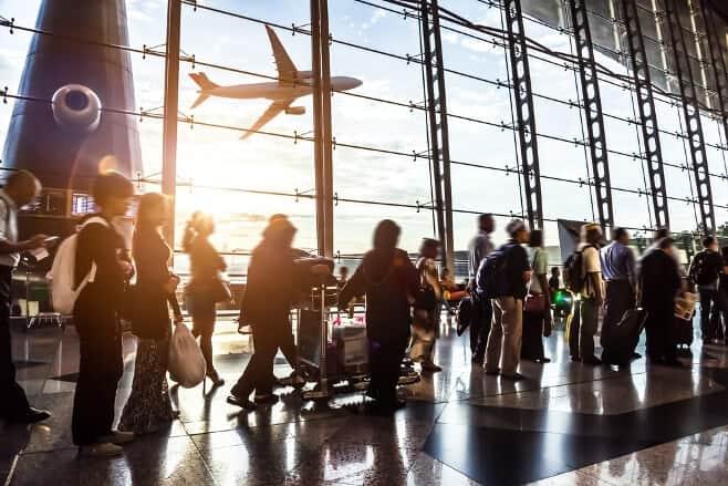 como conseguir vuelos gratis o mas baratos