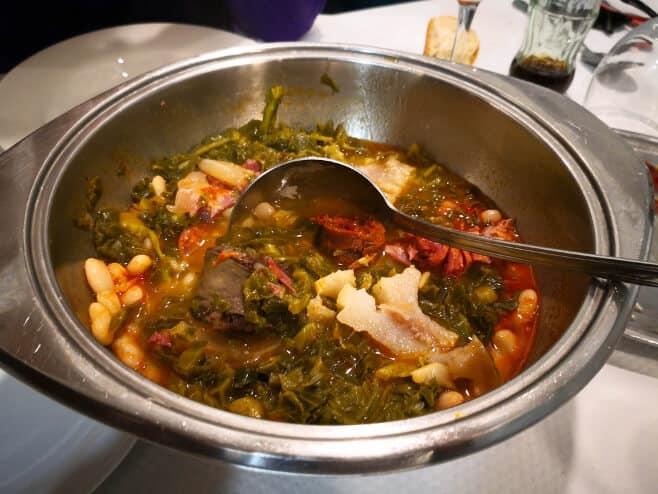 mejores restaurantes de santander