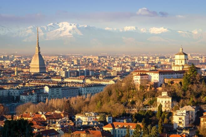mejores excursiones desde Milan