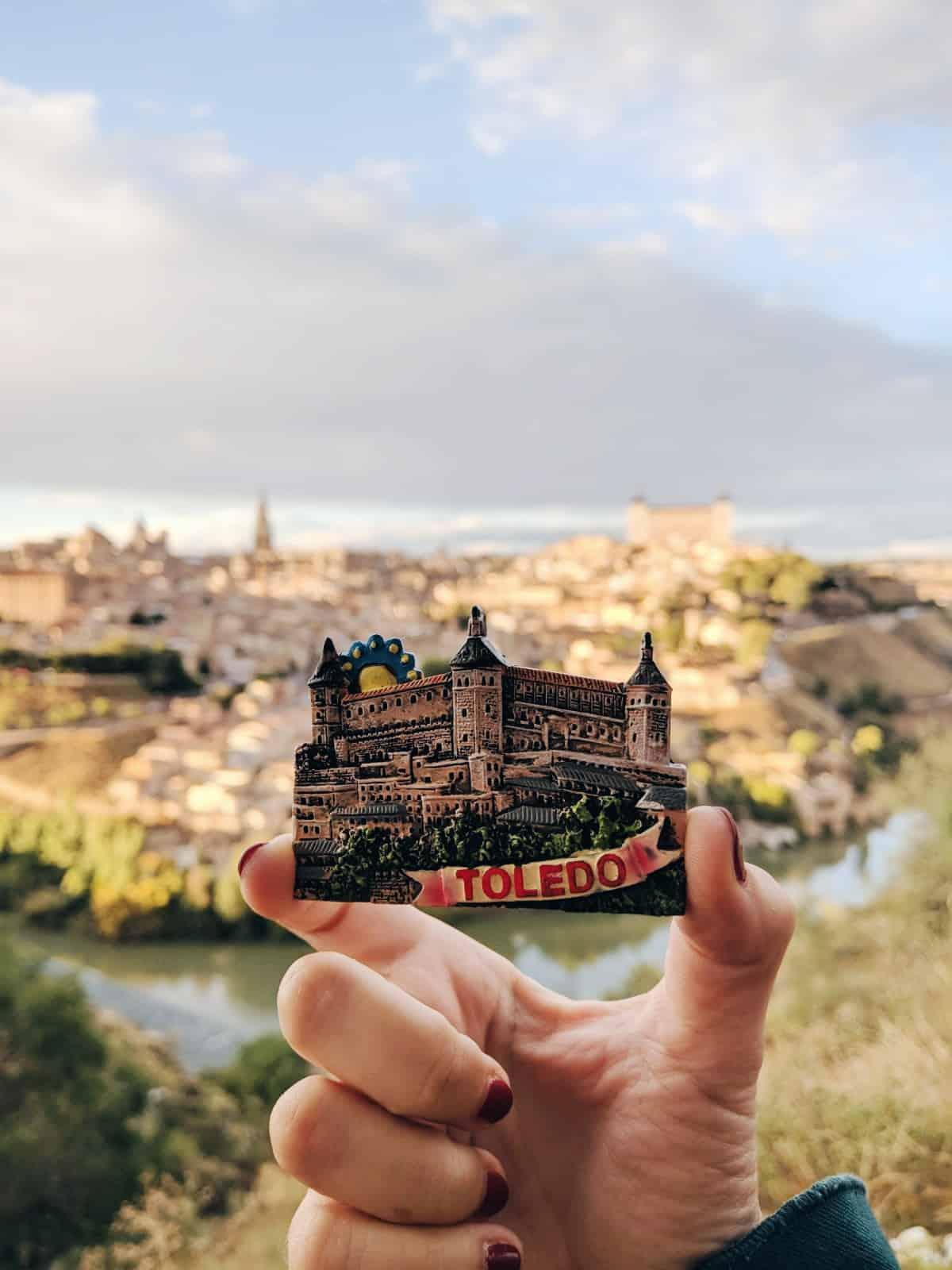 resumen viajes 2018