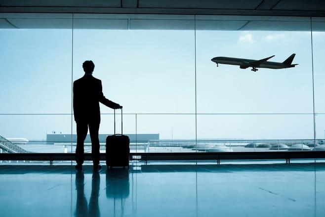 como reclamar un vuelo retrasado o cancelado