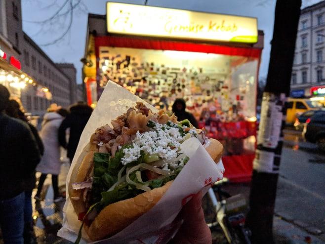 donde comer en berlin mejores restaurantes