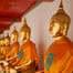 Lo que más nos ha gustado de Tailandia y lo que NO nos ha gustado nada