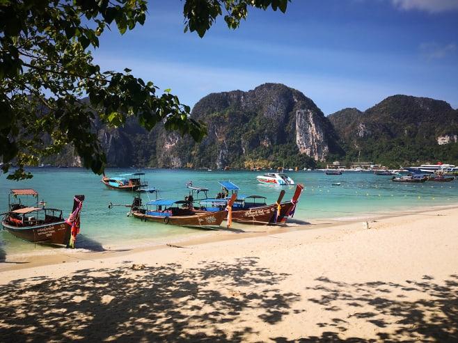 que hacer en krabi mejores excursiones